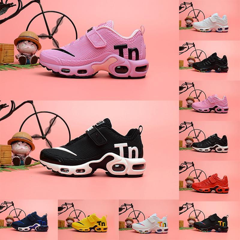 Tn Shoes Kids Girls Designer Shoes Baby