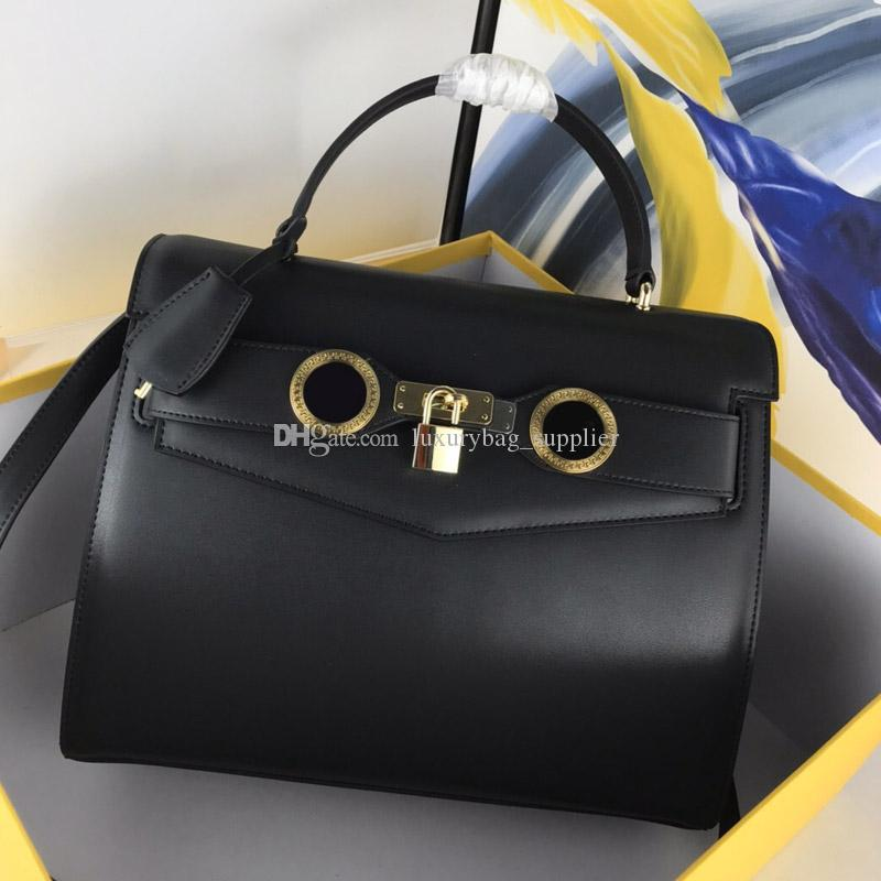 Handtaschen-Geldbeutel-Einkaufstasche Große Kapazität Paket Mode Lastest Art und Weise klassische Helle Farben-echtes Leder-Dame-Beutel Freies Verschiffen Mangel