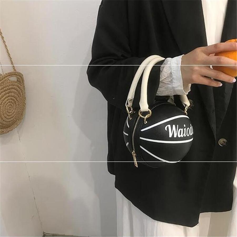 2020 más nueva manera de la madre del paquete de alta capacidad Baloncesto bolsos de totalizadores del bolso de compras del bolso de marca famosa de cuero de la PU 2Pcs del tamaño grande # 93296