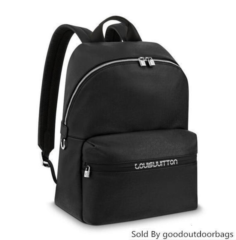 Apollo Backpack M43825 Men Backpack Shoulder Bags Totes Bolsas Top Alças Corpo Cruz Messenger Bags