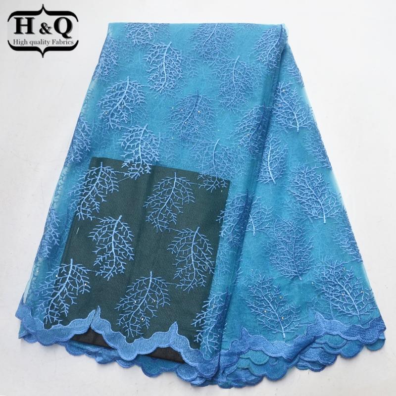 En çok satan Fransız Net dantel kumaş en kaliteli Taşlar ile Afrika dantel kumaş Nakış Kadınlar için Gipür dantel kumaş elbise
