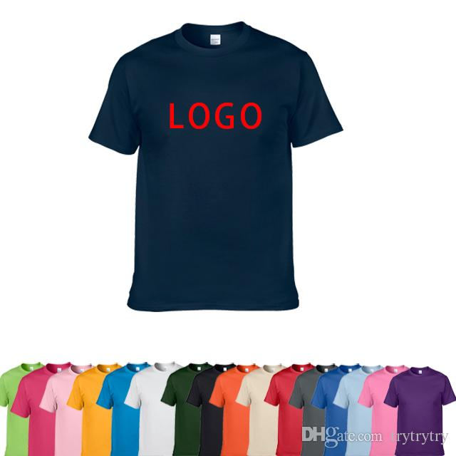 Оптовая дизайн одежды изготовленный на заказ тенниска печатание ваш Логос рубашка поло сублимации Майка печать Ypf259