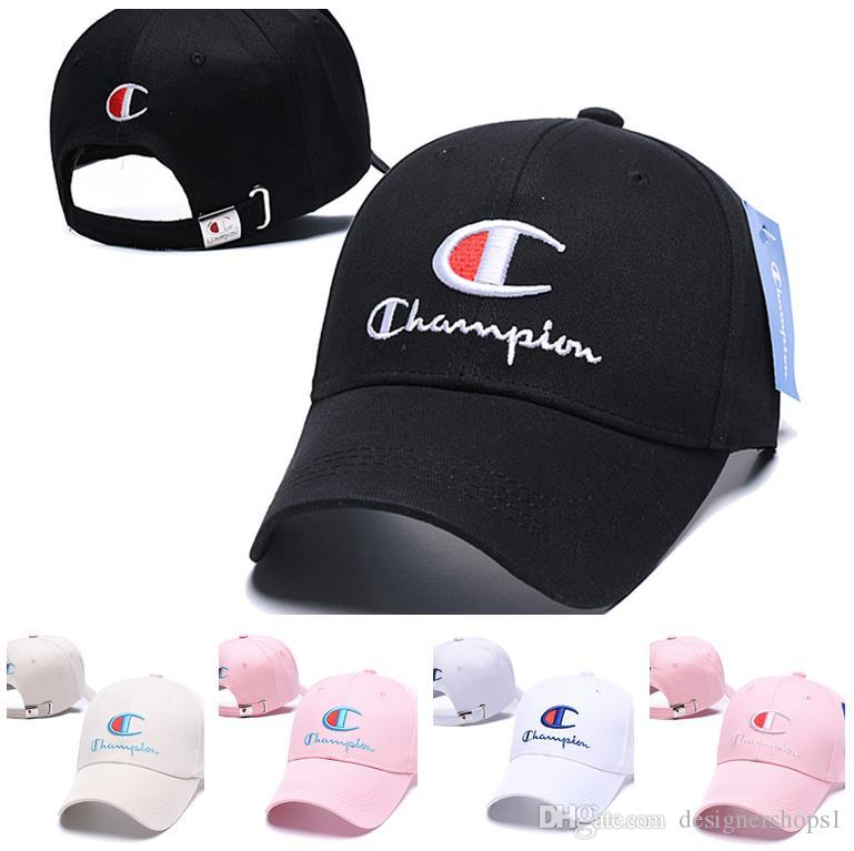 Wholesale Summer Fashion brand women cotton luxury Embroidery hat men Baseball football basketball Cap brand designer Snapback Cap for men