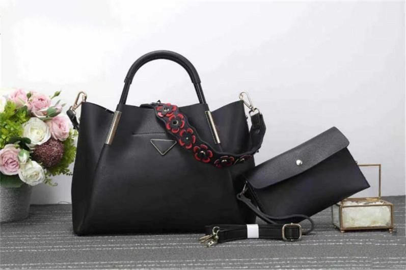 Mode-Handtaschen Frauen Designer-Handtaschen für Frauen-Beutel Umhängetaschen Clutch Schultertasche # 543ga