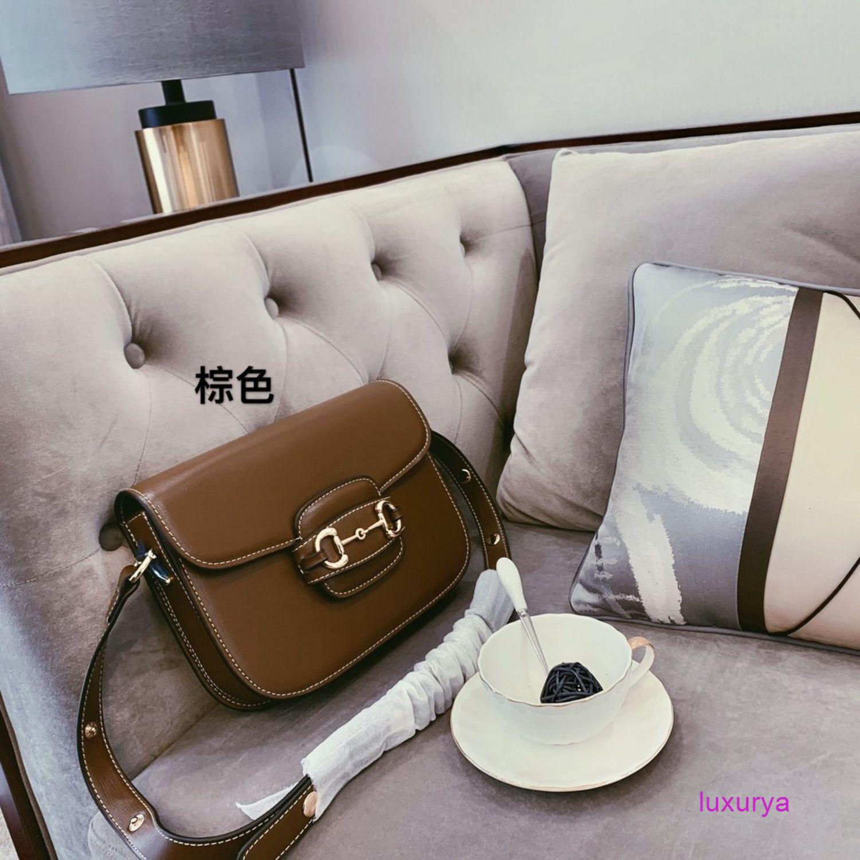 Новой высокого качества модной плеча женщин сумка креста тело мешок 121561
