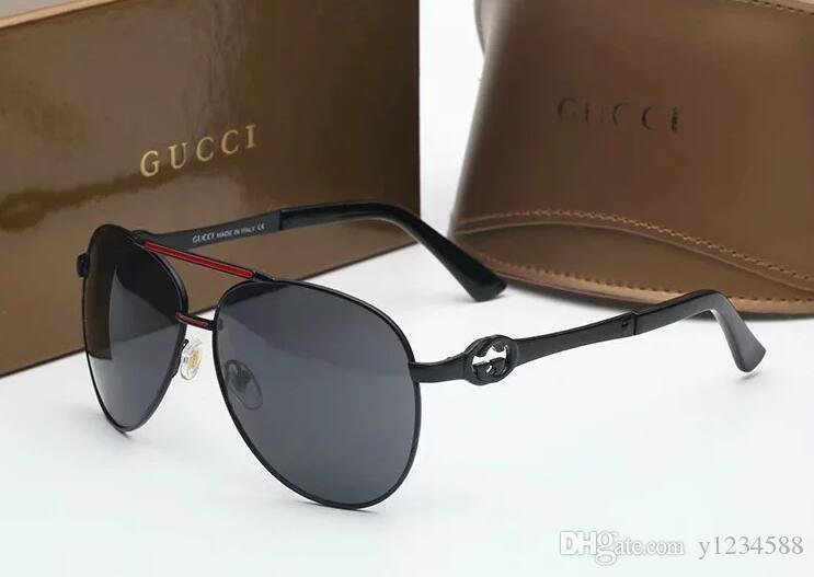 4815 Occhiale da sole vintage audrey fashion occhiali da sole di design nuovi uomini di design popolare grande lembo superiore occhiali da sole oversize leopardo