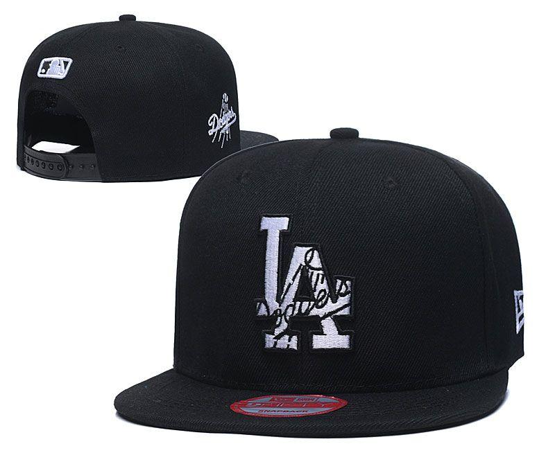 Real Cor Azul de homens do Malha Snapback fresco Hat em Baseball Caps bordado logotipo da equipe Boné ajustável Brands baratos Verão Trucker Bones