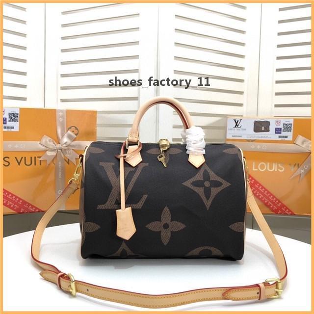 lüksPembe Sugao lüks çanta a23 tasarımcı omuz çantası tasarımcısı crossbody çantayı 2019 yeni stil bayan çanta ve cüzdan yeni sty zincirle