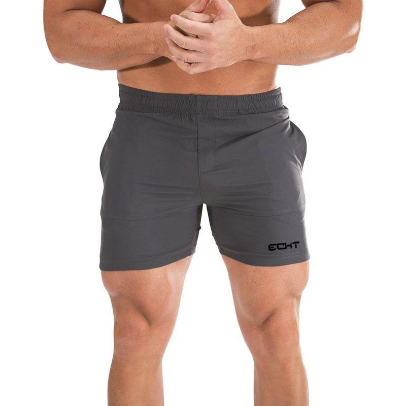United State of America Oregon Mens Shorts Medium Length Quick Dry Sports Swim Shorts