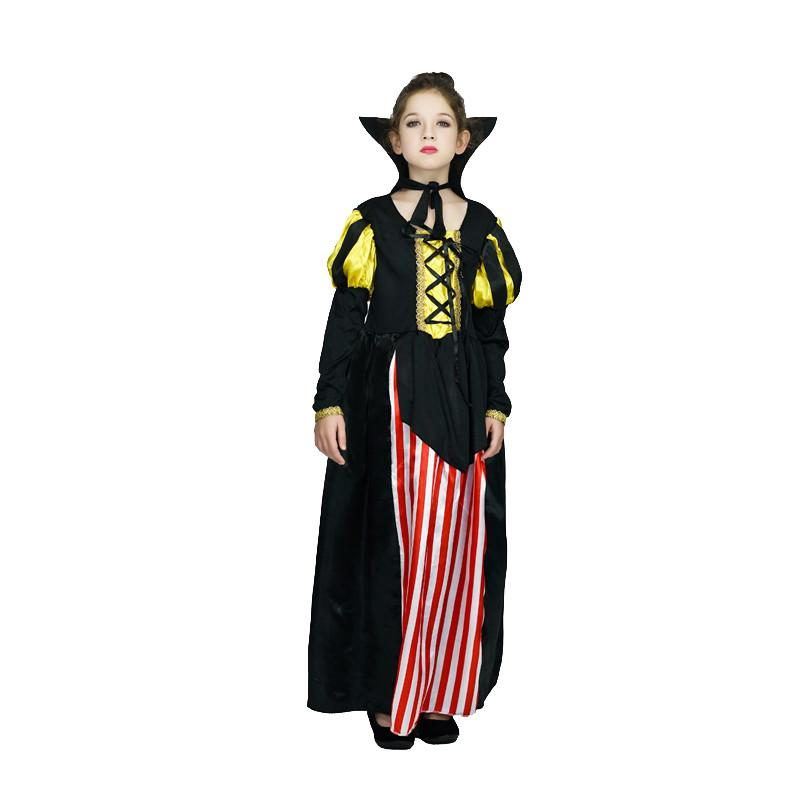 Masquerade Party Men Women Spoof Costume Dress Halloween Party Stage Cosplay