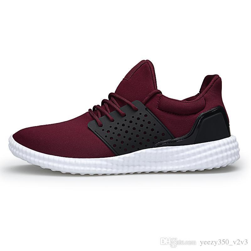 جديد وصول 2018 الجديدة 2018 أزياء الصيف أنثى صنادل الساخن بيع أحذية المرأة أحذية مريحة شقة الصنادل زائد الحجم 43 44 SNE-020