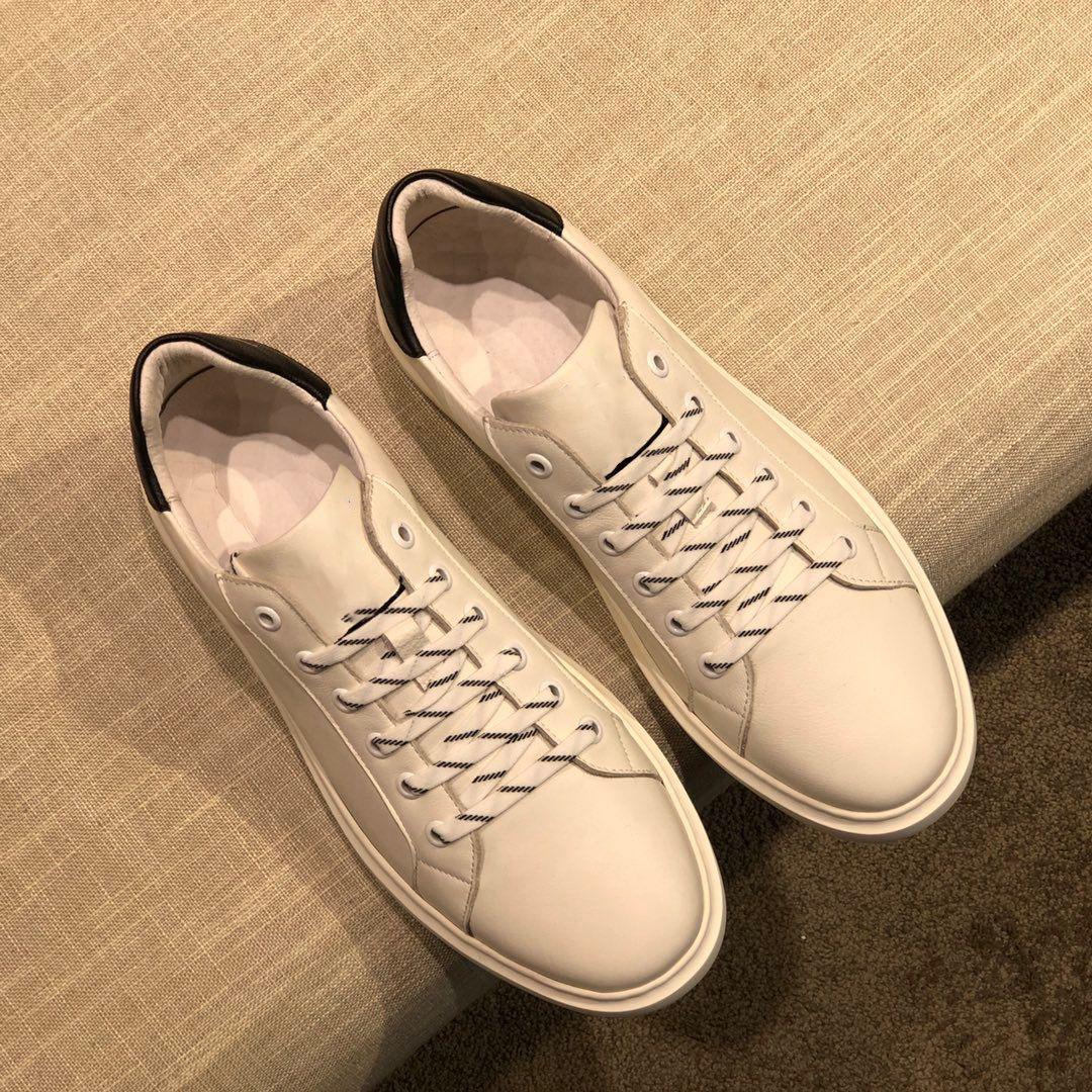 2020 arriva Designeroutdoor Scarpe Da Uomo WomensDesignerruning scarpe moda skate Brandshoes spedizione gratuita 20022603D