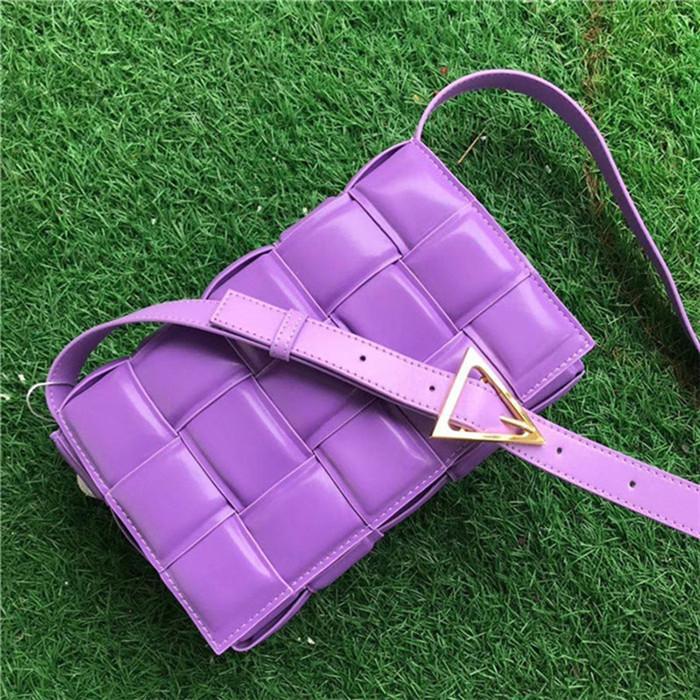 2021 bolsas bolsas de couro impressão senhoras messenger moda bolsas pequena borboleta fresca graffiti menina quadrada bolsa de ombro simples