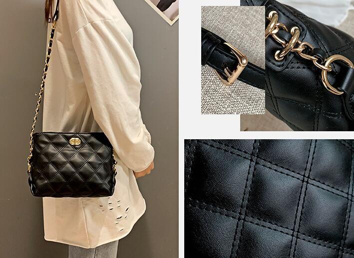 2020 Vente en gros - Mode Nouveau Femmes Sacs à main Drop Shipping Designer Sacs à main Totes Hottest luxe sac à main véritable PU Sac à main en cuir 9929