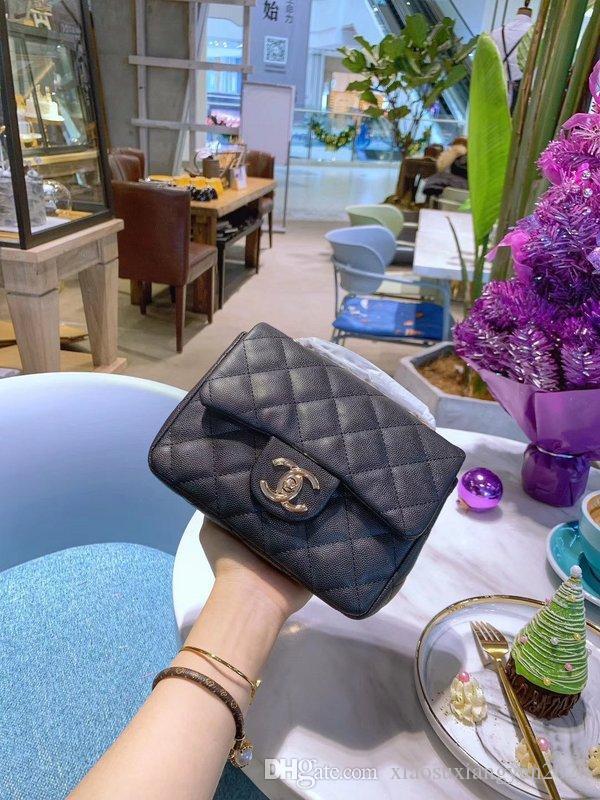 Luxurys DESIGNERS BRAND borse delle donne design solido Colore alfabeto RICAMO bracciale a catena PORTAFOGLIO IN PELLE Borsello BORSE 0049