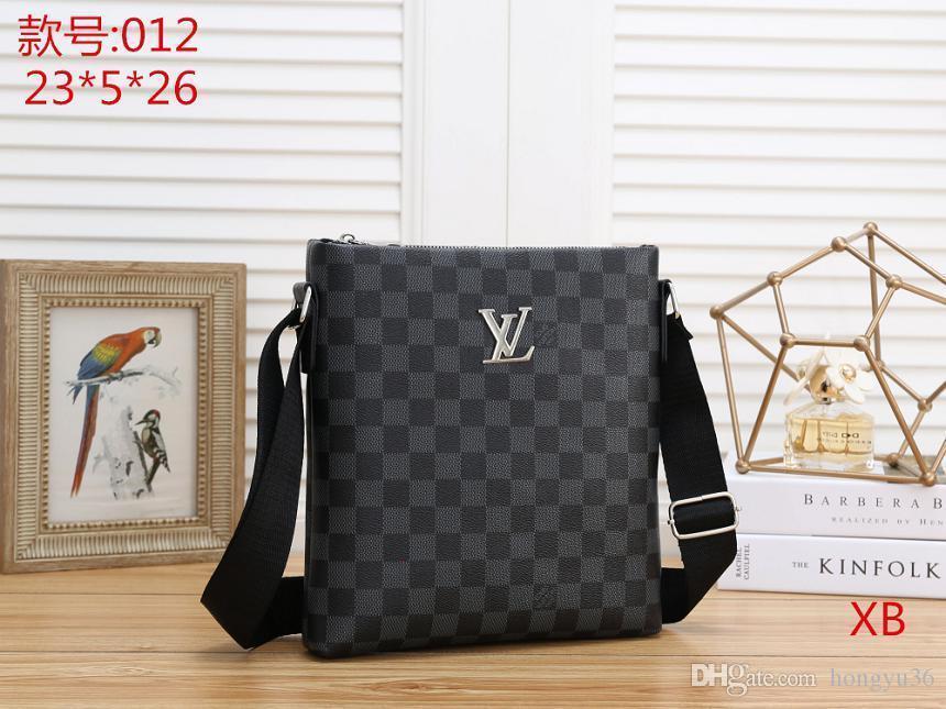 High quality Women's bag handbag designer handbags high quality ladies shoulder bags fashion shopping bags free shipping wallets purse A081