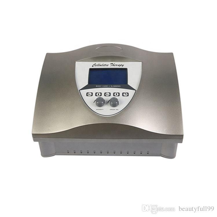 rodillo de vacío mejora de mama original celulitis máquina de la piel de apriete de elevación cara máquina para Commercial Home Use