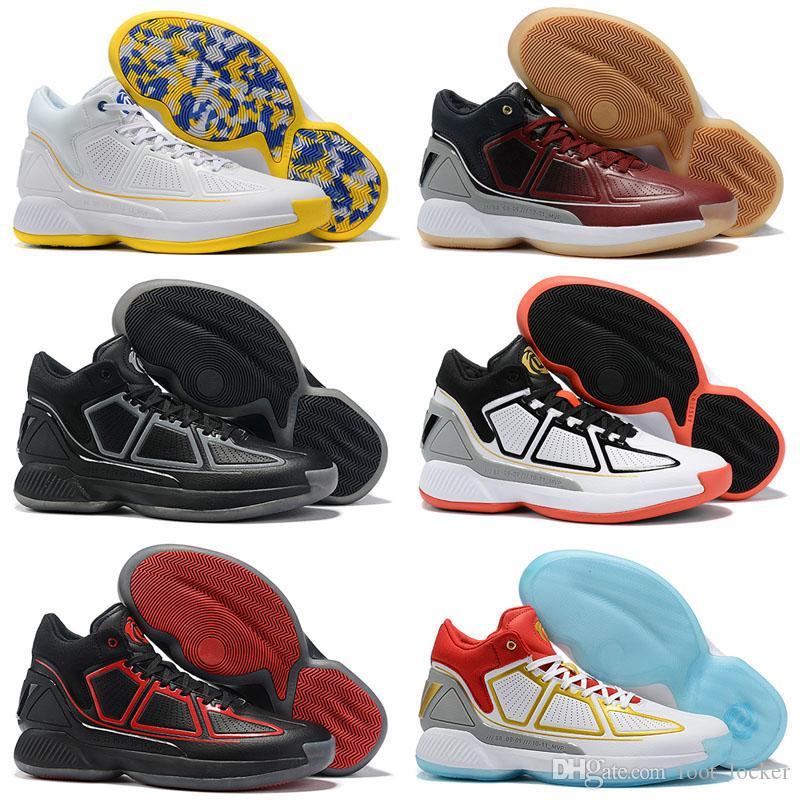 D روز 10 ريال الأطفال احذية كرة السلة للرجال CNY 10 الوردي أبيض أسود ترتد ديريك 10S MVP ابتداء من مقاومة للملابس أحذية بوي في الهواء الطلق