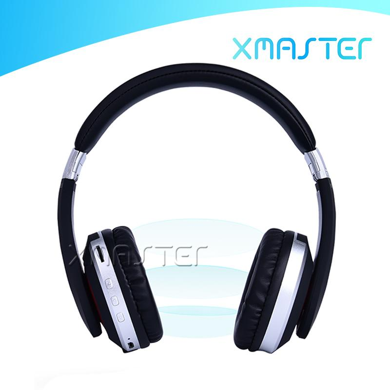 Mh7 Bluetooth 5 0 Wireless Headphone Noise Cancelling Handsfree Headsets For Iphone 11 Pro Max Samsung Note 10 Plus Huawei Mate 30 Earphone Best Earbuds Best Bluetooth Headset From Xmaster 11 57 Dhgate Com
