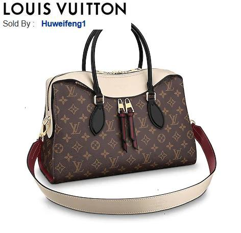 huweifeng1 TUILERIES M43571 HANDBAGS SHOULDER MESSENGER BAGS TOTES ICONIC CROSS BODY BAGS TOP HANDLES CLUTCHES EVENING