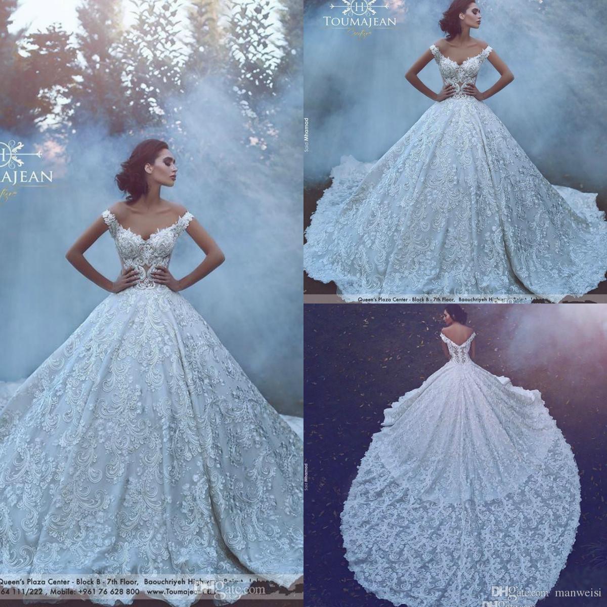 Luxury Princess Wedding Dresses 51 Off Awi Com,Wedding Dresses Catalogs Free By Mail