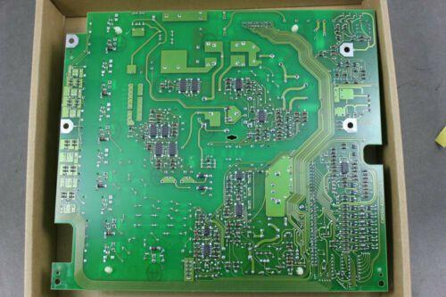 1PC Usato Siemens 6RY1703-0DA01 POWER INTERFACCIA C98043-A7002-L1 # OH08