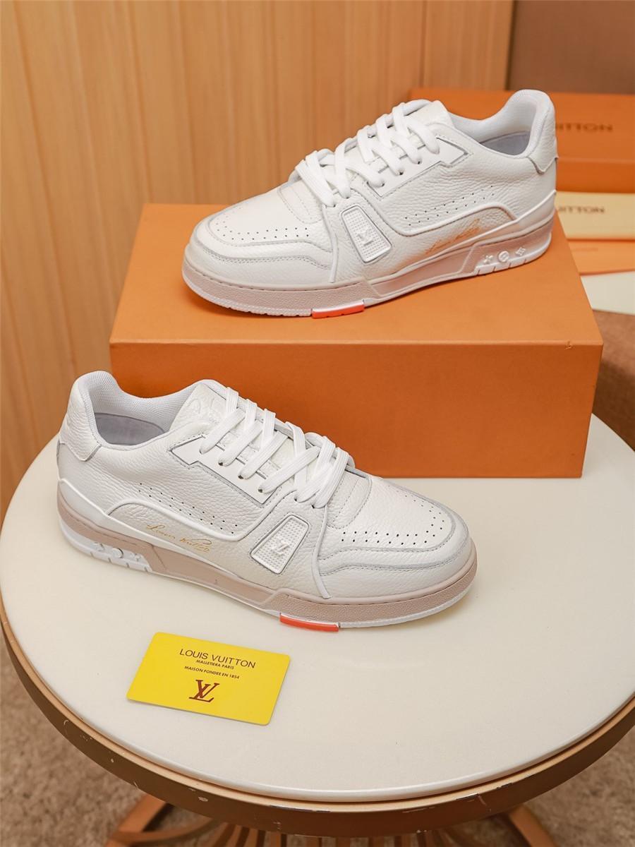 F10 Высокое качество моды плоские повседневная обувь мужская обувь класса люкс удобные спортивные туфли оригинальной коробке упаковка Zapatos HOMBRE быстрая доставка