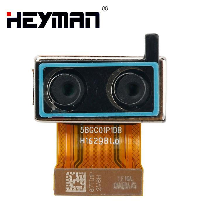 Module de Caméra Pour Huawei Honor 8 FRD-AL00 Double Arrière Face à la Caméra Pièces De Rechange