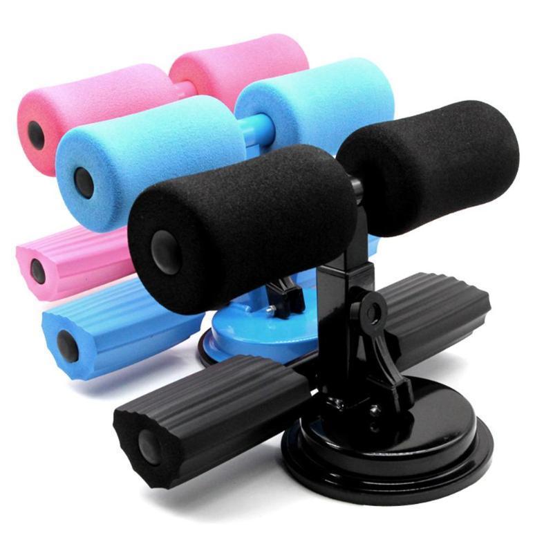 Gym Workout abdominale Curl exercice Sit-ups push-ups appareil assistant perdre du poids entraînement Ab Rouleaux Accueil Équipement de remise en forme