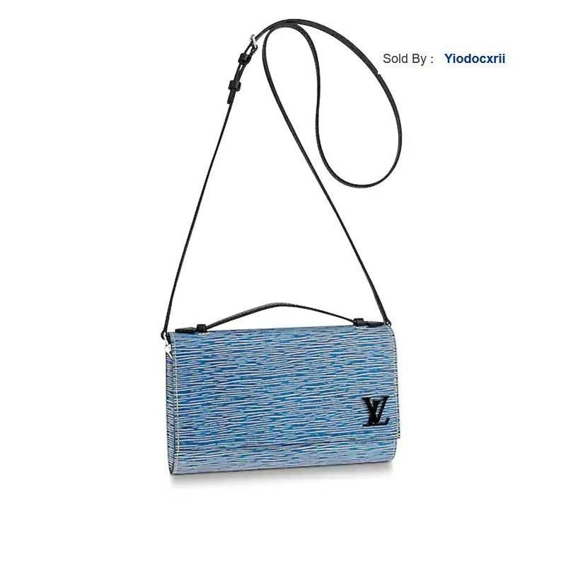 yiodocxrii EGR8 Handbag Clery Handbag Calfskin Shoulder Messenger Handbag M54539 Totes Handbags Shoulder Bags Backpacks Wallets Purse