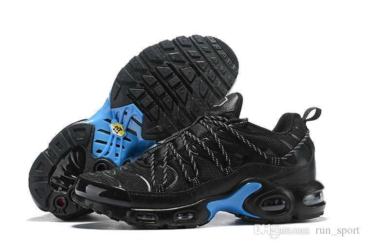 afb7a7d1fe ... Chaussures tn Ice Blue Drake Homme tn 2019 World Cup tn plus SE QS  Running Shoes ...