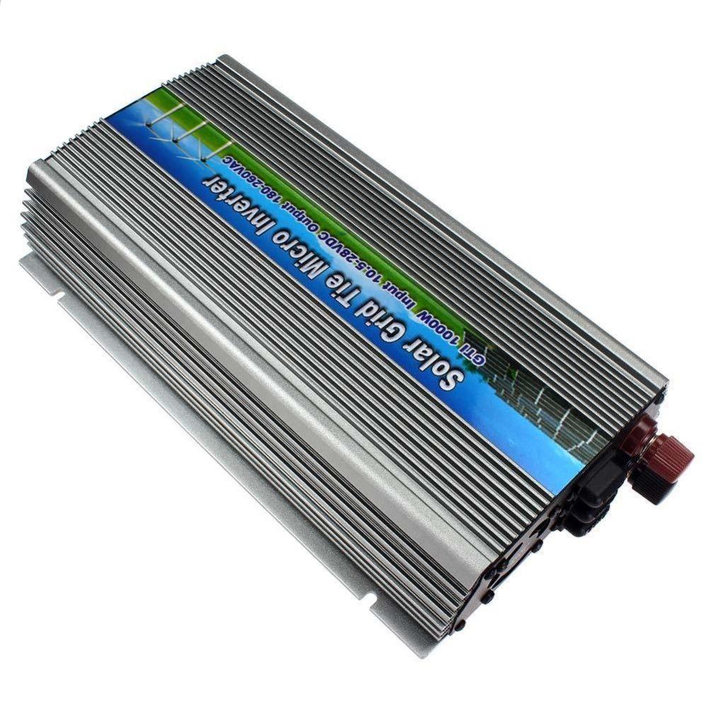 1000W-Grid-Tie-Inverter-Pure-Sine-Wave-Inverter-AC220V-for-18V-Panel-36cells (1)