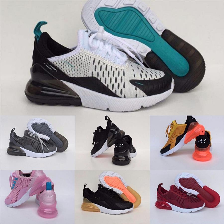 Детская Обувь Детские Кроссовки Малыш Младенческие Дети Девочки Pour Enfants Тренеры Chaussures Enfants Детская Дизайнерская Обувь Мальчики #270