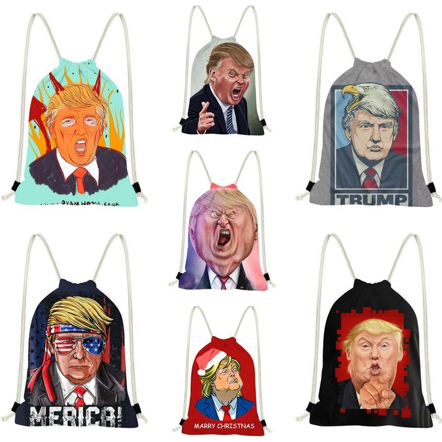 Trump-Yeni Çanta Güzel Deri Küçük Messenger Omuz Çantası Lady Moda Seyahat Sokak Crossbody Satchel Bez Çanta # 247