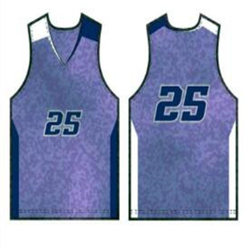 219 NCAA Wade Davis James Durant Embiid Iverson Jokic Homens jovens universitários Jersey Ewing Lavine Rodman 31111212