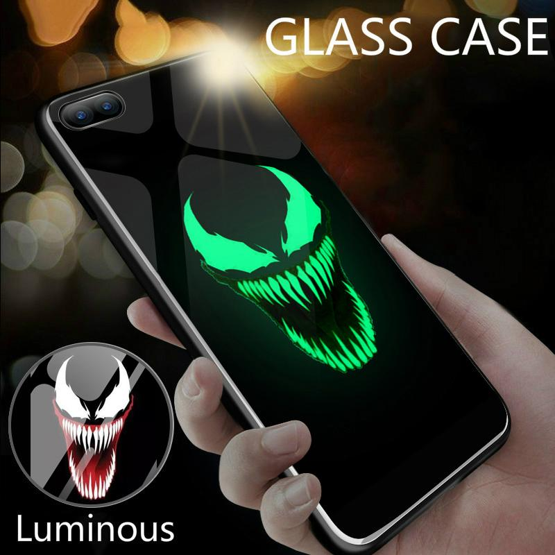 coque marvel iphone xr lumiere
