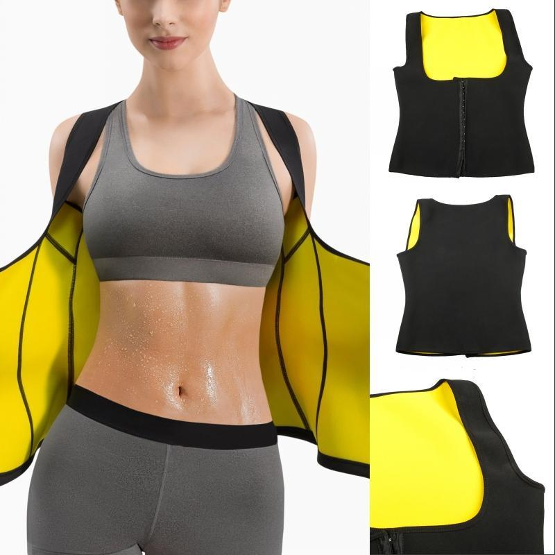 Hot Sale Corset Body Waist Trainer Body Corsets SlimmingBelt Bodysuit Shapewear Training Cincher