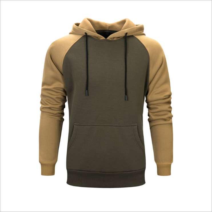 Uomo Felpa con cappuccio progettista del mens molla autunno caldo Streetwear Hoody Abbigliamento sportivo Moda