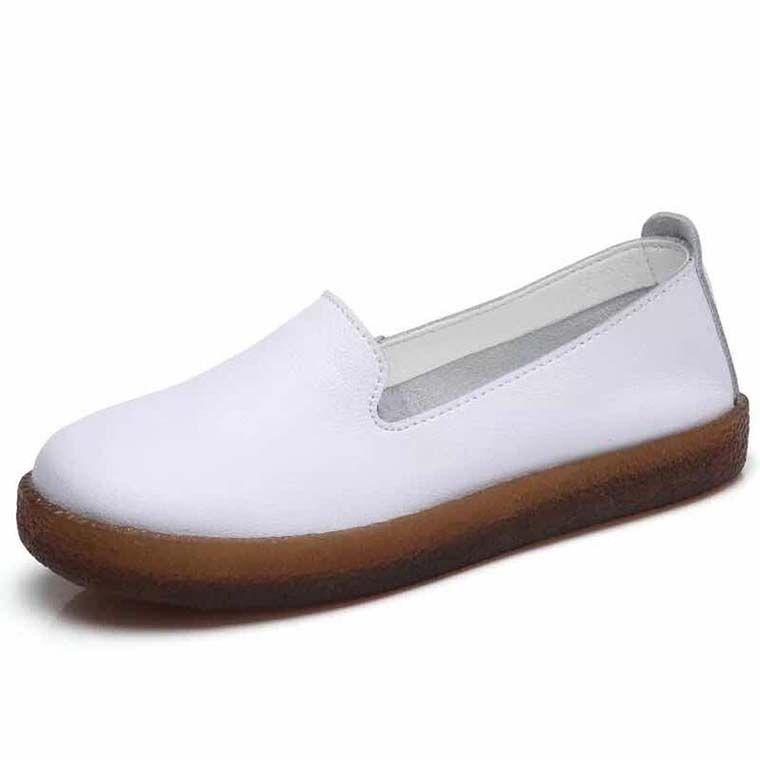 С Box тапки вскользь тренеров обувь Мода спортивная обувь Кроссовки Самое лучшее качество для женщин Свободный DHL По toy99 PH1304