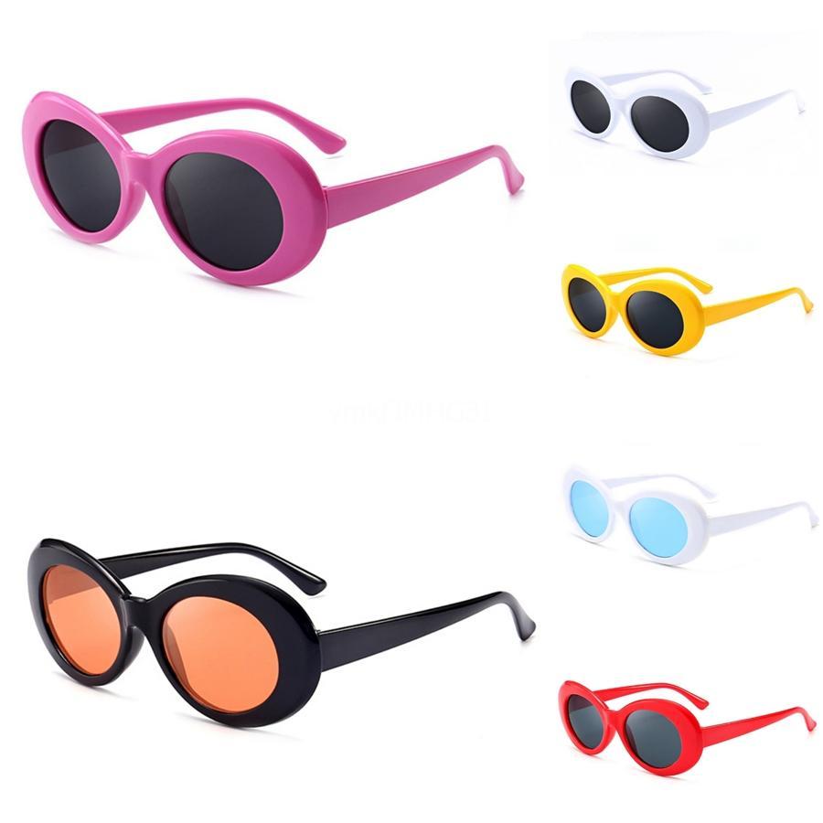 الجملة 2020 عدسات للجنسين هد الأصفر سائق جوجل الهيب هوب Sunglasee نظارات للرؤية الليلية لتعليم قيادة السيارات نظارات شمسية الأشعة فوق البنفسجية حماية # 56494