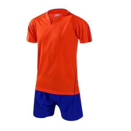 Лучшие пользовательские футбольные майки Бесплатная доставка дешевые оптовые скидки любое имя любое число настроить футбол рубашка размер S-XXL 118