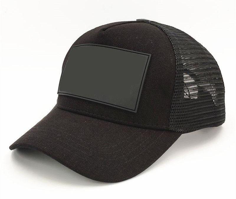 رسالة قبعة الصيف مع SNAPBACKS للبالغين رجل إمرأة / قابل للتعديل قبعات البيسبول منحني / نوعية جيدة اقي من الشمس