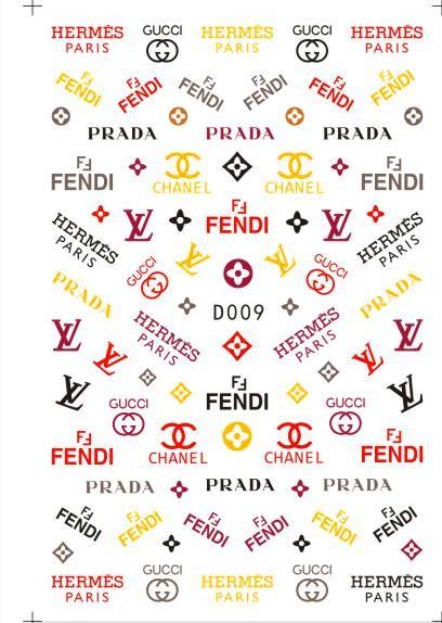 5sheet 5 lámina 15 tip coloridas etiquetas engomadas del clavo japonesas diseños de uñas 3D Cintas adhesivas de etiquetas engomadas del arte Calcomanías makep Arte Decoración D001-015