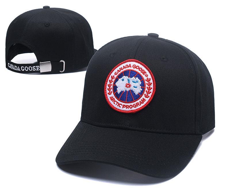 2020 Holesale Snapback Гольф Канада Бейсболки Свободных Шляпы Bee Snapbacks Шляпа Открытого гольф Спорт Hat Мужчины Женщина
