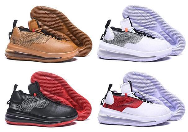 2019 run gros Utility 3.0 Nouvelle 72C v3 sneaker air Chaussures sport Courir pour les hommes Coussin d'air respirable Eur 40-45