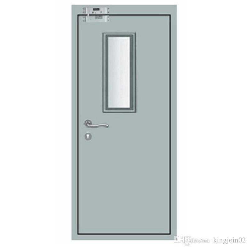 Электрический болт Замок для полностью бескаркасных двери Система контроля доступа Дверной замок Электрический замок низкой температуры