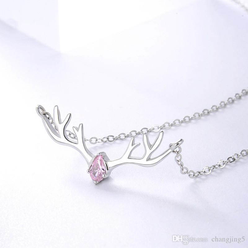 petit collier pour femme
