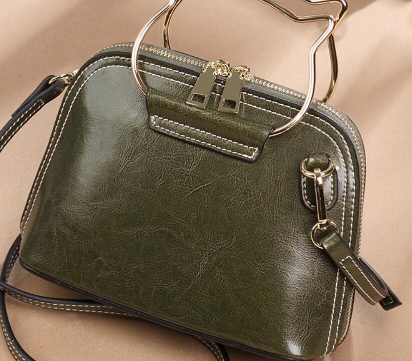 Bolso de la mujer de moda bolsa de cuero bolsos de hombro del bolso de Crossbody bolsos 2020 mujer caliente de bolsos de mensajero de las señoras carteras nave dorp # 992