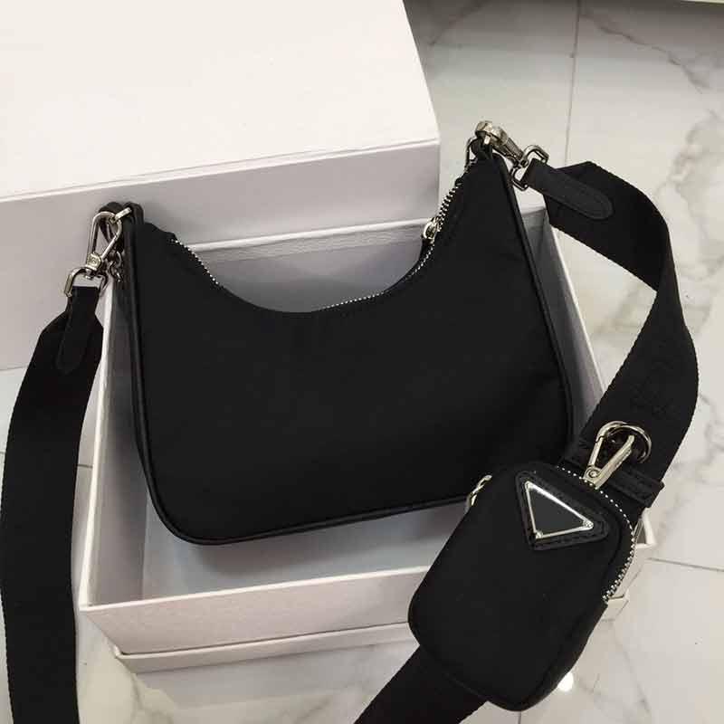 Haber tasarımcı Kadın ya da erkek çanta moda PA marka tasarımcısı çanta cüzdan kanvas çanta tasarımcısı omuz crossbody çanta çanta ücretsiz gönderim