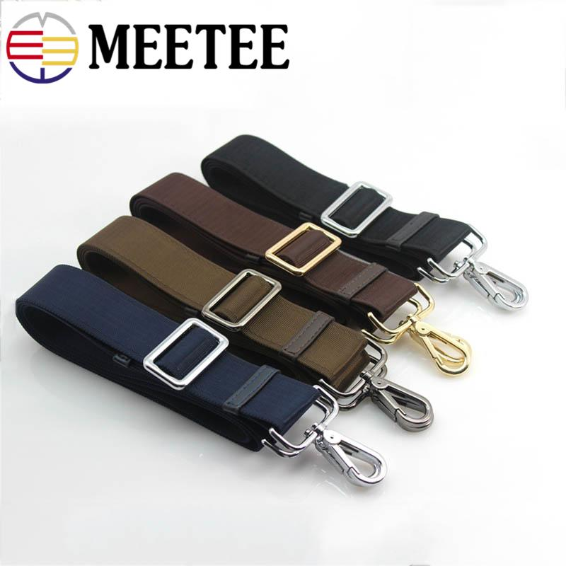 luggage strap clips